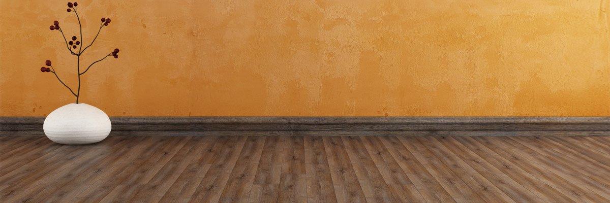 MI Floor Sanding service in perth