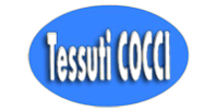 Tessuti Cocci