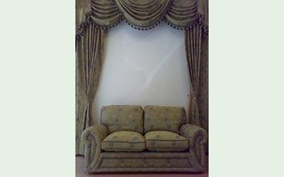 divani roma