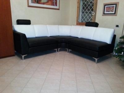 Impagliatura sedie - Roma - FABBRICA ARTIGIANALE SALOTTI