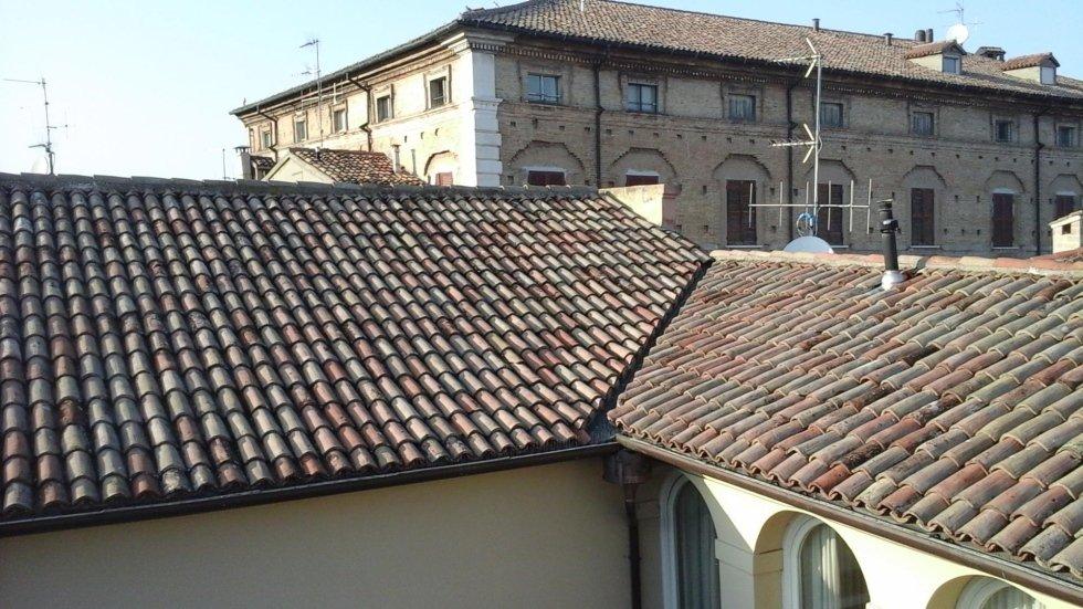 coperture e riparazione tetti