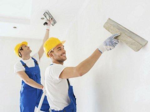 Riparazione tetti cesena impermeabilizzazioni pieri andrea for Isolamenti termici