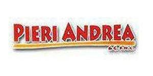 Pieri Andrea