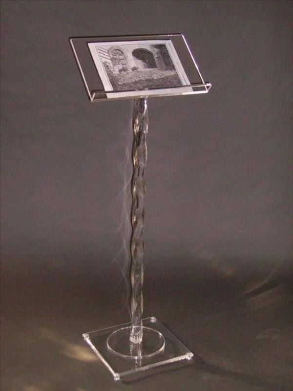 Plexiglass