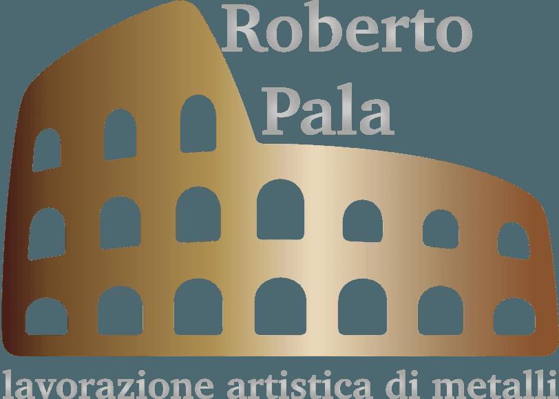 Infissi e serramenti Roma di Roberto Pala