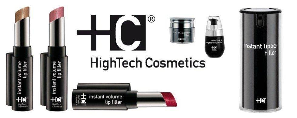 High_tech_cosmetic