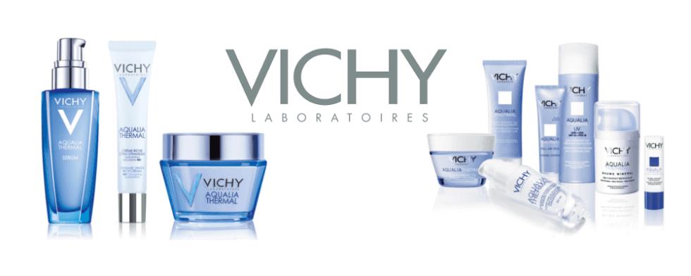 creme_Vichy