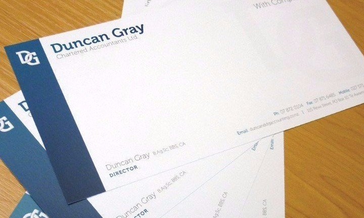 Professional business cards in liverpool southport formby business envelop reheart Image collections