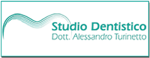 studio dentistico tuninetto