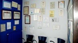studio odontoiatrico, dentista a piossasco