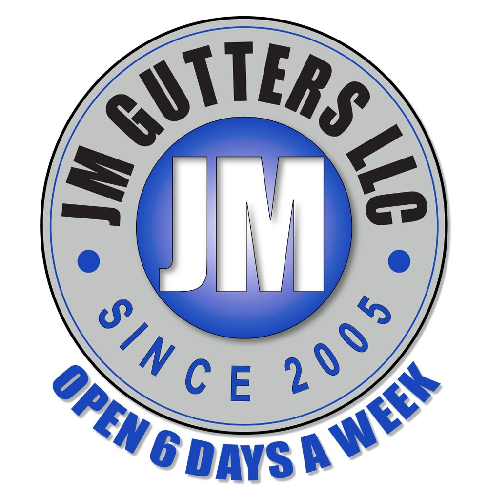 Jm Gutters Llc Gutter Cleaning Installation Charlotte