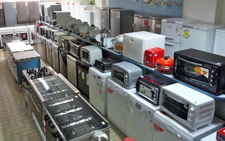centro assistenza elettrodomestici ravenna