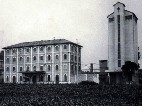 Ditta elettrodomestici Ravenna
