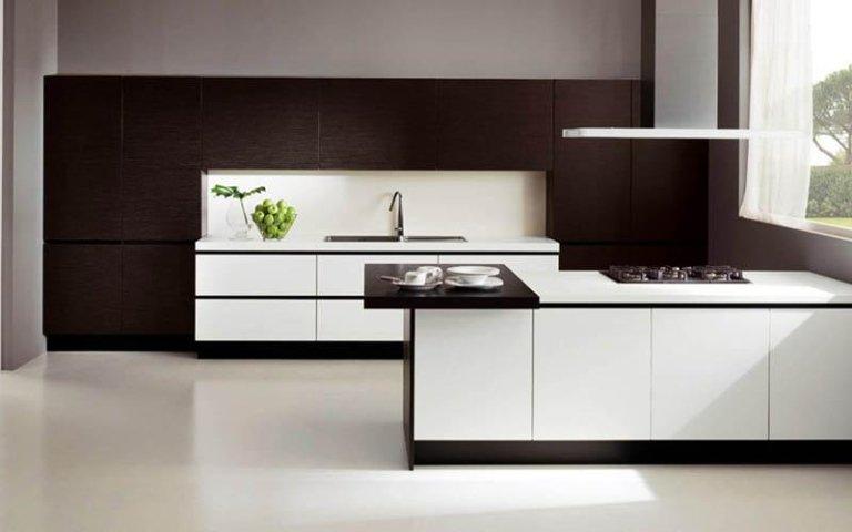 progettazione cucine moderne ravenna
