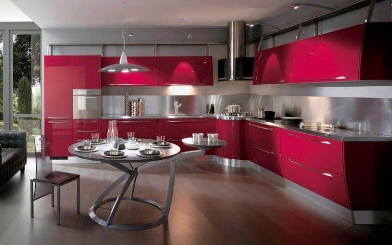 installazione elettrodomestici per cucine ravenna