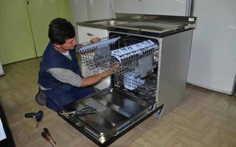 Assistenza elettrodomestici Ravenna