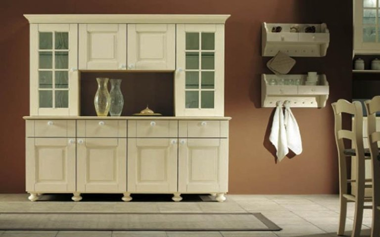 mobili cucina ravenna