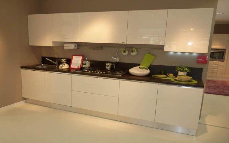 mobili da cucina ravenna