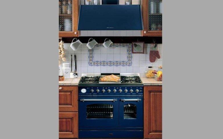 elettrodomestici da cucina ravenna