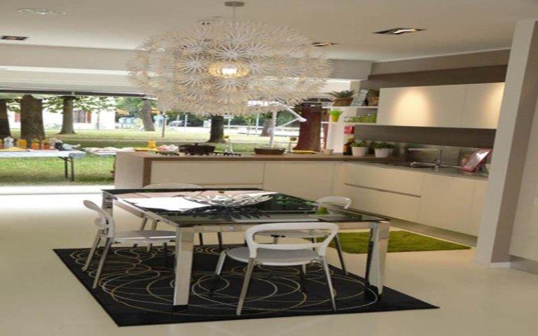 tavolo di design ravenna
