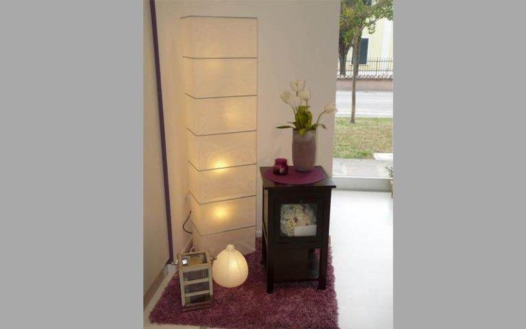 lampade di design ravenna