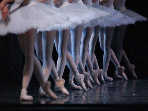 articoli per la danza