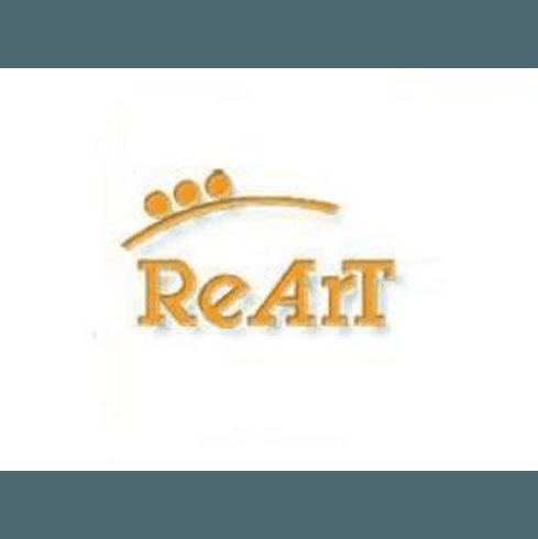 abbigliamento ReArt