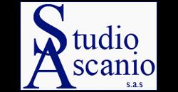 studio ascanio