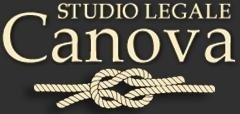 STUDIO LEGALE ASSOCIATO CANOVA