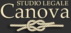 STUDIO LEGALE ASSOCIATO CANOVA