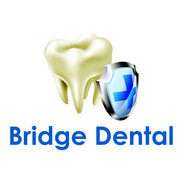 Bridge Dental Logo Jpg