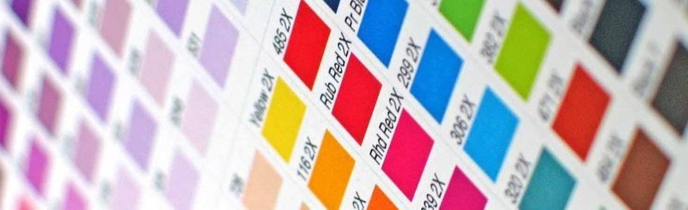 fotocopie a colore