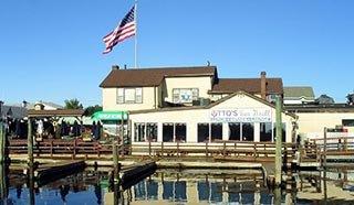 Waterside Restaurant Merrick, NY