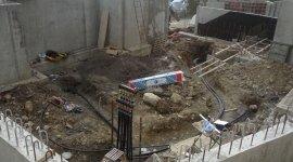 progettazione impianto idraulico, idrosanitari, allacciamento idrico