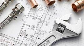 guarnizioni, progettazione impianti, sifoni
