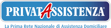 Privata Assistenza - Logo