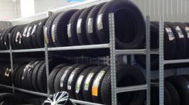 pneumatici in offerta, pneumatici in promozione, pneumatici usati