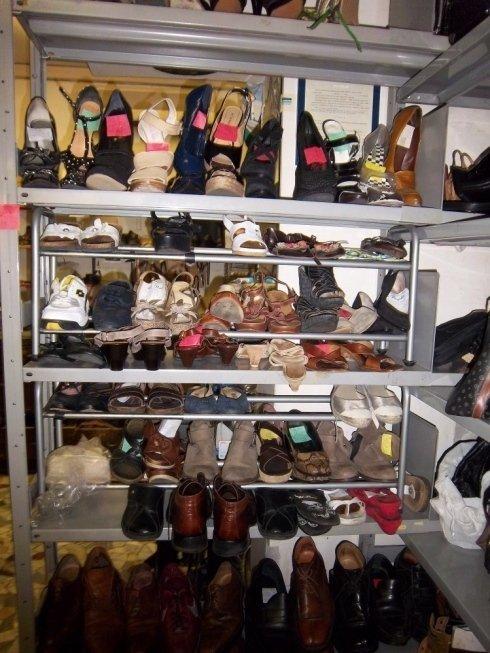 calzolaio, riparazione scarpe, riparazione calzature