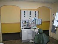 Pediatric Dentist Canandaigua NY