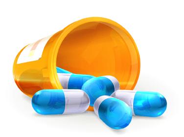 Medication for Sedation Dentistry, Canandaigua NY