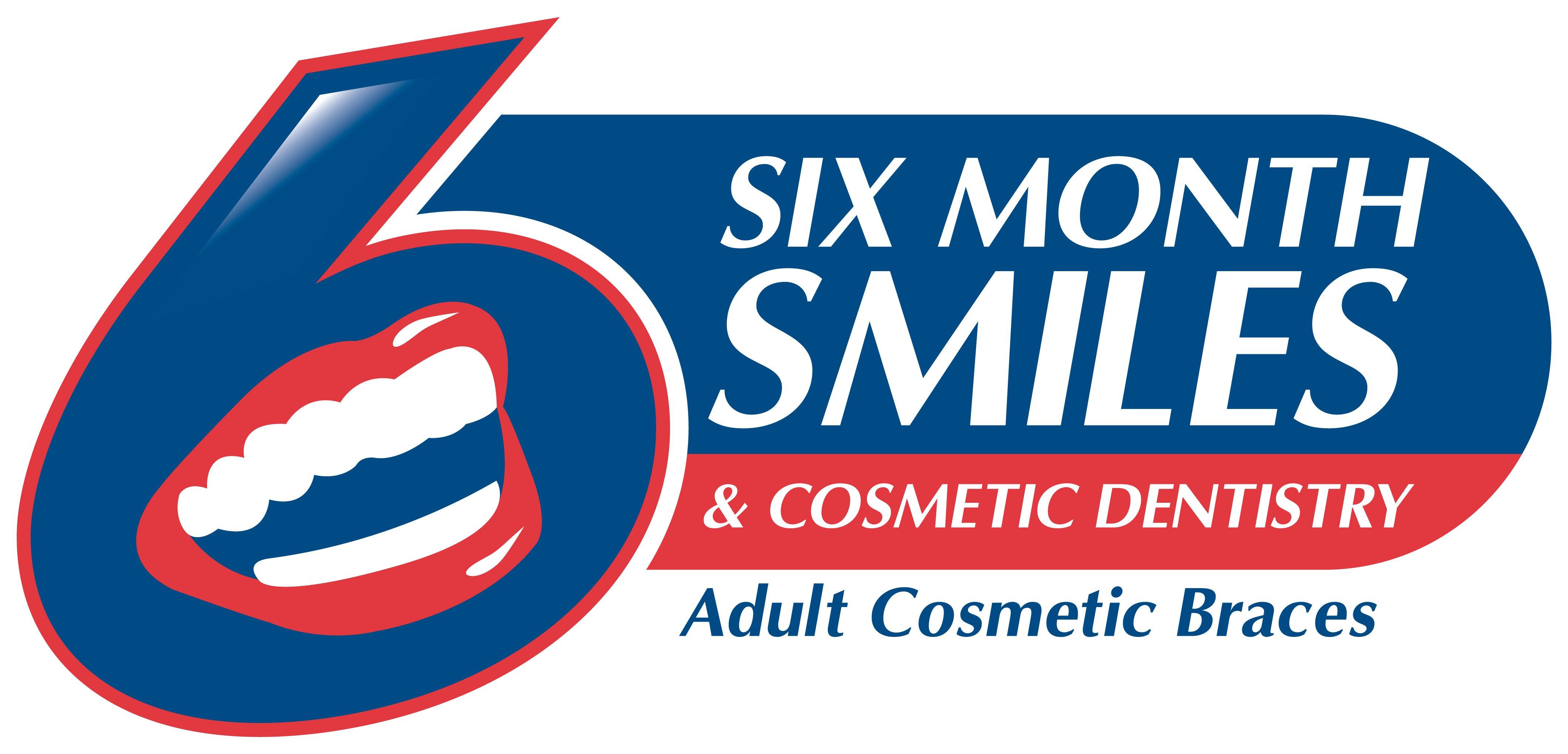 Cosmetic Dentistry Victor, NY