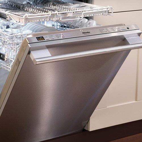 Kitchen Cabinets In Cincinnati OH