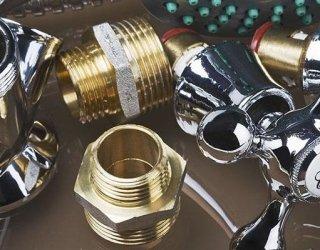 materiale idraulica