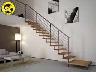 Scala a giorno Modì, st scale palermo, rivenditore st scale
