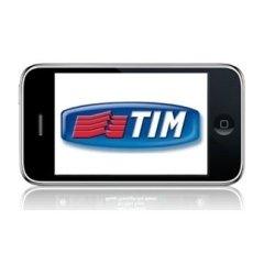 Telefoni Tim