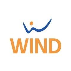 servizi Wind