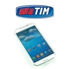 Smartphone Tim