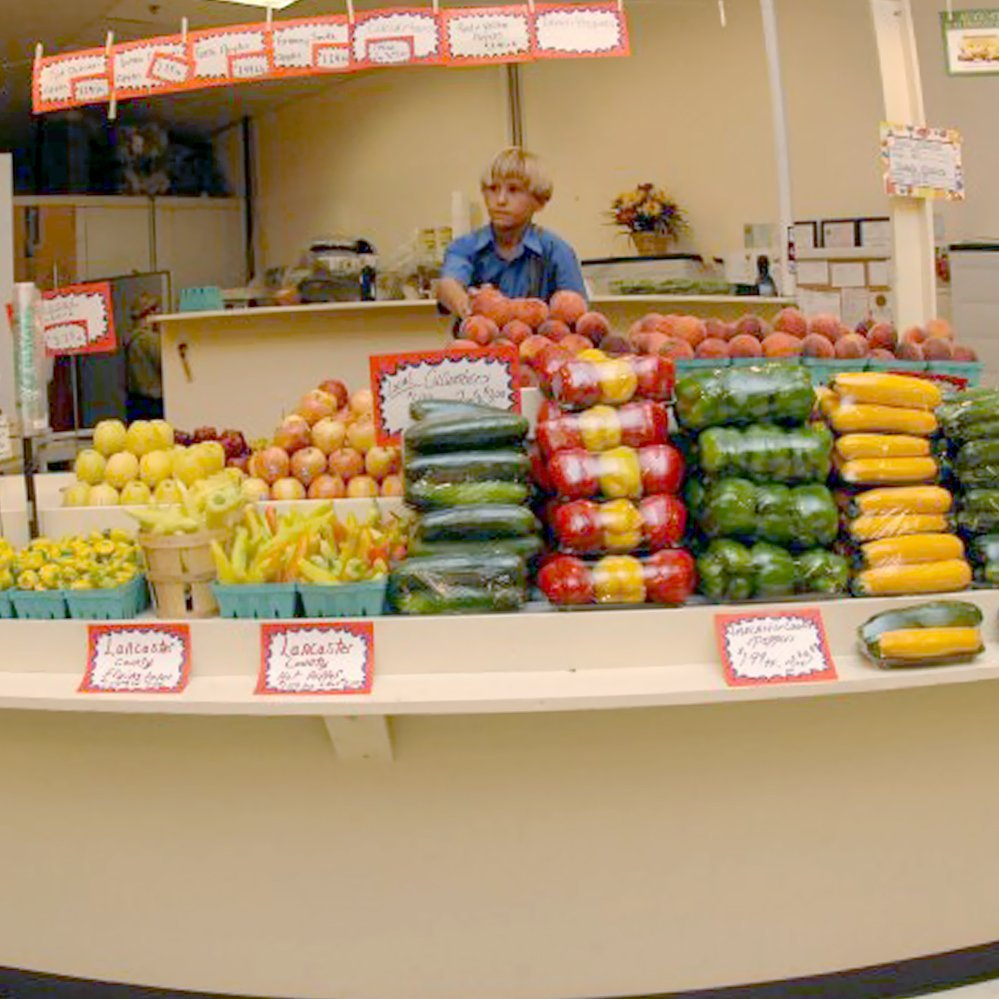 Homemade Fresh Foods Timonium, MD