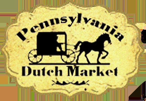 Amish Made Furniture Cockeysville, MD