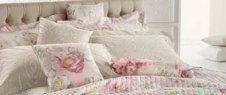 Lenzuola per il letto